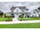 $820K - Pool - 5 acres - 36765 Avenida La Cresta, Murrieta, CA