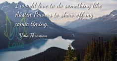Share Love! http://fionapowers.com