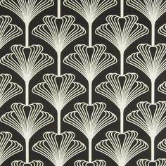 art deco pattern - Google zoeken