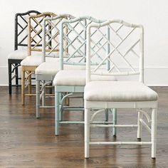 Small Accent Chairs For Living Room Bamboo Dining Chairs, Farmhouse Table Chairs, Table And Chairs, Side Chairs, Desk Chairs, Office Chairs, Kitchen Chairs, Beach Chairs, Fur Chairs