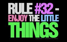 #zombieland Rule 32, Nut Up, Zombieland, Powerful Words, Movies Showing, Random Things, Me Quotes, Tv Shows, Hilarious