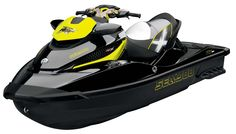 Sea-Doo RXT Suspension, brakes, shorter 2 seat body makes it lighter for jumping. St Jude Prayer, Triton Trailers, Lake Toys, Toys For Us, Jet Skies, Models For Sale, Water Crafts, Water Sports, Bmw M5