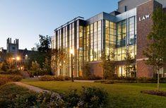 41-Duke-University-School-of-Law-Star-Commons