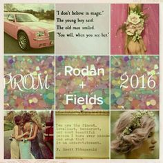 You find the perfect dress or suit to match your dates you've got your tickets dinner reservations made...BUT is your skin prom ready?  How about that tan?  Msg me I can help with that. . #prom2016 #prom2k16 #rodanandfields #loveyourface #loveyourskin #mompreneur #bossbabe #loveyoureyes #loveyourlips #changingskinchanginglives #teen #acne #keratosispilaris #rosacea #blackheads #razorburn #pimples #sunlesstanning #exfoliate #unblemish #soothe by nikkiduvall_rodan_fields