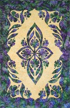 Google Image Result for http://pacificrimquiltco.com/IMAGES/quilts/delicate-beauty-300.jpg