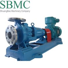SBMC chemical stainless steel centrifugal pump Shanghai Shuangbao Meachinery Co. Water Pump Motor, Centrifugal Pump, Shanghai, Pumps, Stainless Steel, Diesel, Photography, Drinking Water, Bombshells