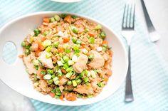 Chicken Stir Fry-RESIZED-6