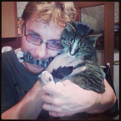 #max #cat #cats #markus #markuscat