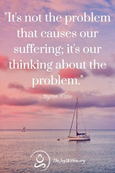 Byron Katie, renowned author, offers many life-altering gems including the concept of Turnarounds. Read more here! Summer Quotes, Sunday Quotes, Attitude Quotes, Life Quotes, Peace Quotes, Quotes Quotes, Meditation Quotes, Mindfulness Meditation, Singing Quotes