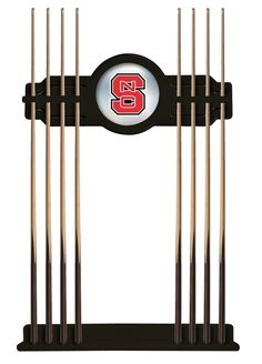 Made so that it adjusts to your wall height is the spirited Carolina Hurricanes 2 Piece Billiard Cue Rack. This solid maple wood cue rack shelves houses up to 8 of your pool cues, holds them securely in place leaving no room for damage. Pool Sticks, Wood Rack, Solid Wood Shelves, Holland Bar Stool, No Plastic, Plastic Clips, Pool Cues, San Jose Sharks, Kansas Jayhawks