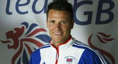 James Cracknell - double Olympic champion and world record holder. http://champions-speakers.co.uk/speakers/olympians-sports/james-cracknell