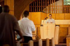 Christ Church Ann Arbor | Reformed and gospel centered (PCA) Holy Spirit Prayer, Ann Arbor, Christ, Prayers, Prayer, Beans