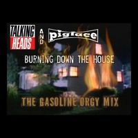 Talking Heads & Pigface - Burning Down The House [Gasoline Orgy Mix] by SonicVooDoo on SoundCloud