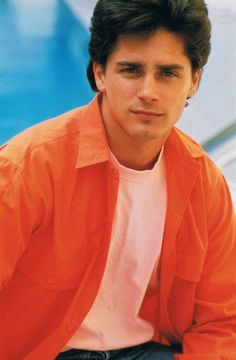 Billy Warlock Billy Warlock I was and fell