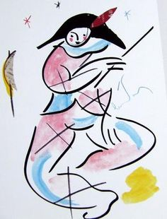 Lindsay Kemp, Disney Characters, Fictional Characters, Kimono, Artists, Sculpture, Disney Princess, Drawings, Sculptures
