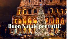 Mesaje de Craciun in italiana  | SMS-uri si urari - diane.ro Pisa, Christmas Cards, Tower, Building, Travel, Design, Christmas E Cards, Rook, Viajes