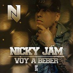 54 Ideas De Nicky Jam Reggaeton Cantantes Nicki Jam