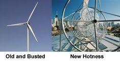 Next Gen Wind Energy you have Never Seen http://hacknmod.com