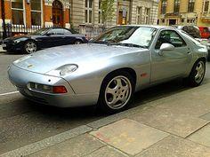 Porsche 928 GTS-Ed Callow [ torquespeak ]371