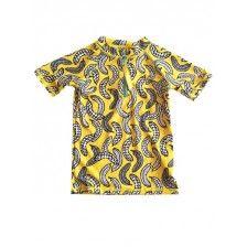 Ammehoela UV Shirt Dorian Banana