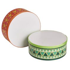 Shop for Wilko Little Steps Wooden Drum at wilko - where we offer a range of home and leisure goods at great prices. Drums For Kids, Drum Lessons For Kids, Emotional Development, Child Development, Drum Craft, Metal Drum, Stationery Craft, Diy Coffee Table, Business For Kids