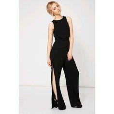 Reposting @my_mall_metro: My Mall Metro Open Leg Jumpsuit In Black  #ilovetoshop #Mymallmetro #designer #desingerfashion #streetwear #apparel #clothes #fashion #fashionblog #life  #clothing #dresses #ootd #followforfollow #instafashion