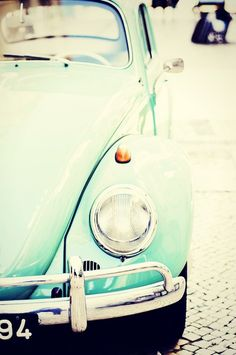 Jp logistics car transport got one ship it with httplgmsports pastel and vintage pale turquoise beetle is the only classic car you need altavistaventures Choice Image