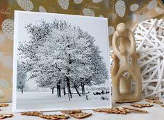 Handmade Christmas Card 'Christmas Tree' X306 by CardsbyGaynor, £1.95