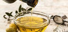12.09.2017: Bundesamt für Verbraucherschutz und Lebenmittelsicherheit (BVL) warnt ausdrücklich vor gefälschtem italienischen Olivenöl.