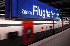 Проездные и билеты Швейцарской Системы Путешествий (Swiss Travel System)