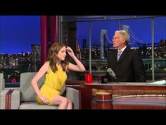 """Anna Kendrick - Cups (interpolation of A.P. Carter's """"Will You Miss Me When I'm Gone""""  peermusic publishing"""