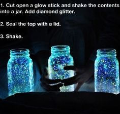 Awh I wanna try this. <3