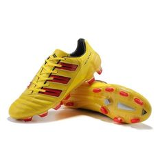 Adidas shoes  for 50% off, .... amazing!