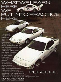 '78 my folks had a 82 928s great car