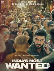India's Most Wanted « Film Complet en Streaming VF - Stream Complet Gratis Movies 2019, Comedy Movies, Hindi Movies, New Movies, Netflix Movies, Scary Movies, Pikachu, Tolkien, Detective