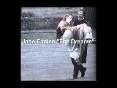 "Jane Eaglen ""The Dreame"", youtube.com"