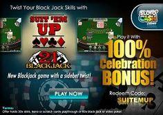 twist-blackjack-slotocash