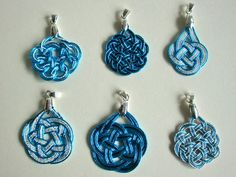 Mizuhiki_Earrings/s1600/mizuhiki+pendants+600.jpg