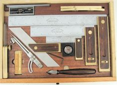Portable Toolchest - Reader's Gallery - Fine Woodworking