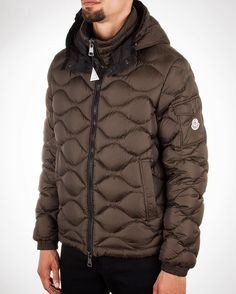 reputable site d00c8 7b56a 9 Best moncler outlet images in 2016 | Moncler, Winter ...