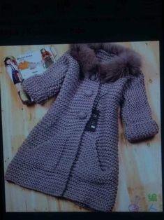 Crochet Coat, Crochet Cardigan, Sweater Coats, Cloak, Winter Wear, Knitwear, Autumn Fashion, Long Coats, Knit Sweaters