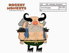 david gagnon's art show Monkey, Tv Shows, David, Animation, Cartoon, Toolbox, Gallery, Creative, Fictional Characters