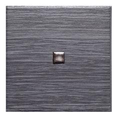 gemini kitchen and bathroom design ottawa. vitra elegant antracite decor bathroom \u0026 kitchen décor tiles | gemini and design ottawa
