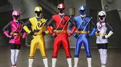 """Résultat de recherche d'images pour """"power rangers"""" Power Rangers Ninja Steel, Reunification, Ronald Mcdonald, Fictional Characters, Images, Body Armor, Search, Fantasy Characters"""