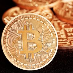 Stockman bitcoins for sale league of legends betting lcsb