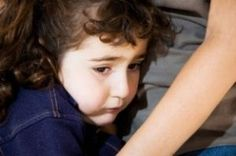 Homoeopathy for Anxiety in Children : Disease Index, Homeopathy Papers, Kid's Health, Mental Health : Hpathy.com
