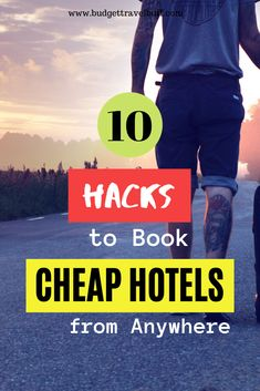 How to find cheap hotels? Get the money saving top secret travel hacks to book cheap accommodation for your next trip. Travel Hacks, Budget Travel, Travel Guides, Travel Tips, Book Cheap Hotels, Find Cheap Hotels, Cheap Accommodation, Best Hotels, Trip Planning
