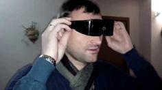 WOR(l)D  GR  Rwssia  - Lumina -  носимые технологии  на рынке!!!! Красно...