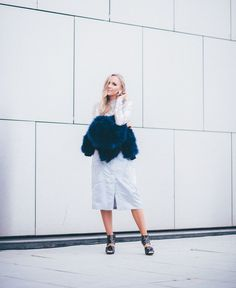 How cute does @startlivingyourbestlife look in Inspire Black Patent?