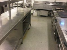 catering kitchen cleaners Kitchen Cleaners, Commercial Cleaning Services, Professional Kitchen, Deep Cleaning, Catering, Tips, Home Decor, Decoration Home, Catering Business